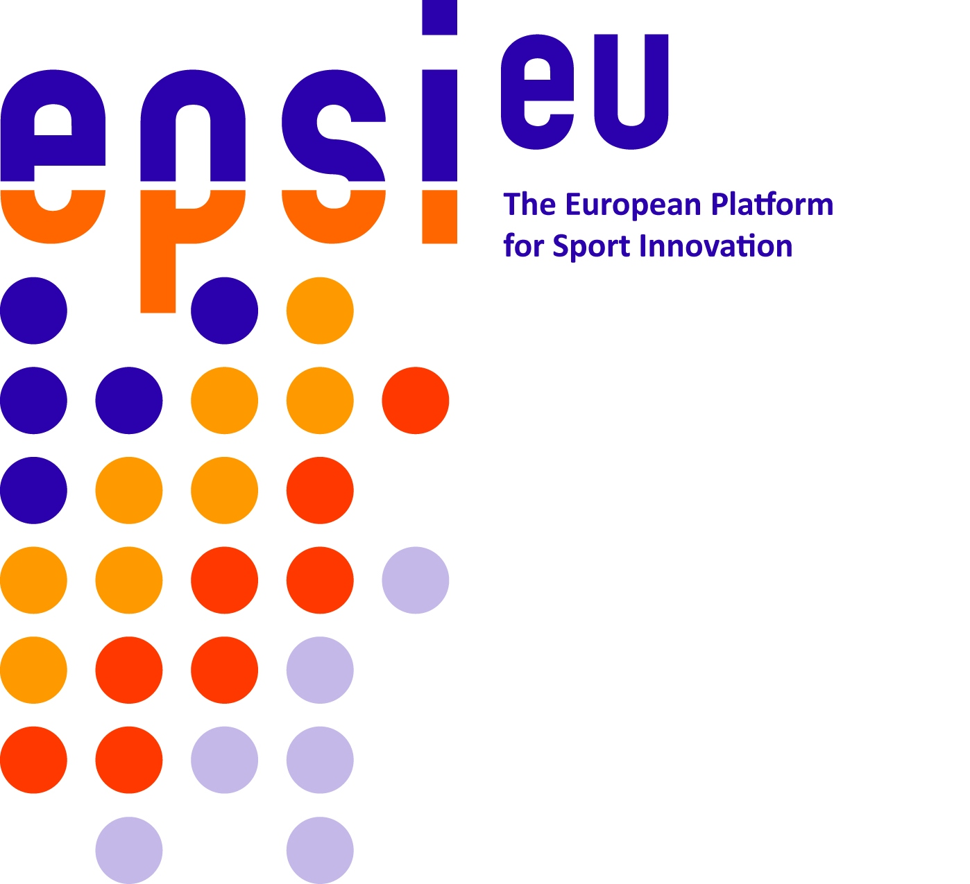 European Platform for Sports Innovation (EPSI) Image
